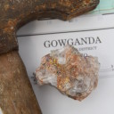 Rock Hounds – Gowganda and Gogama
